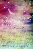 "Fedotova, A.V. BOOK REVIEW, ""ENVIRONMENTAL EXPRESSIVE THERAPIES: NATURE-BASED THEORY AND PRACTICE"""